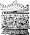 Konya archeological museum - sarcophagus3.jpg