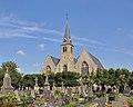 Koolkerke Sint-Niklaaskerk R02.jpg