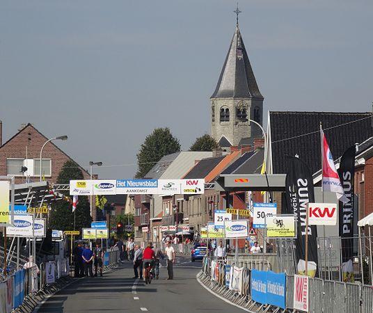 Koolskamp (Ardooie) - Kampioenschap van Vlaanderen, 19 september 2014 (A20).JPG