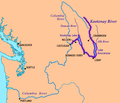 Kootenay River map.png