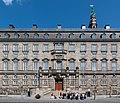 Kopenhagen (DK), Folketinget -- 2017 -- 1490.jpg