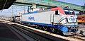 Korail Class 8500 Locomotive.jpg