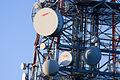 Kordia TV mast detail - Flickr - asgw.jpg