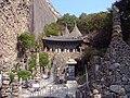 Korea-Jinan-Tapsa and Stone Pagodas 3766-07.jpg