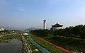 Korea Haemi Martyrdom Holy Ground 15 (14031385090).jpg