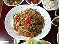 Korean.food-Japchae-02.JPG