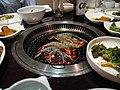 Korean cuisine-Daeha gui-01.jpg