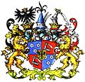 Kospoth-Wappen.jpg