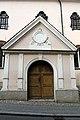 Kostel sv. Jakuba (Beroun) (3).jpg