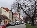 Kostol svätého Štefana - panoramio.jpg