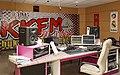 KotaKinabalu Radio-KKFM-Kota-Kinabalu-01.jpg