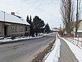 Kotvrdovice, hlavní ulice (2).jpg