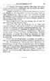 Krafft-Ebing, Fuchs Psychopathia Sexualis 14 059.png