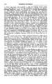 Krafft-Ebing, Fuchs Psychopathia Sexualis 14 166.png