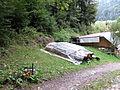 Krajcer Farm Mass Grave.JPG