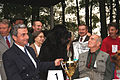 Krajowa Wystawa Psów Rasowych Rybnik 2006 zwycięzca.jpg
