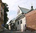 Krakow StCasimirChurch A63.jpg