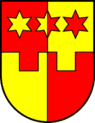 Krapina-Zagorje County coat of arms.png