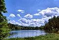 Kratovo, Moscow Oblast, Russia - panoramio - Andris Malygin.jpg