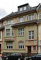 Krefeld Dionysiusstrasse 170.jpg