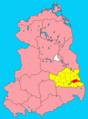 Kreis Spremberg im Bezirk Cottbus.PNG