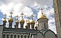Kreml - ehem. Patriarchenpalast.jpg