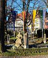 Kriegerdenkmal Friedrichshafen-3712.jpg