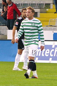 Kris Commons 2012.jpg