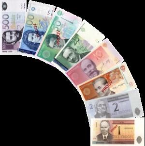 Крона эстонская подлежит выдаче сбербанк онлайн