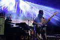 Kruk band in Silesian Park - Tauron Summer Energy Festival.JPG