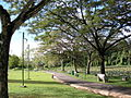 Ku Tien Garden, Sibu.jpg