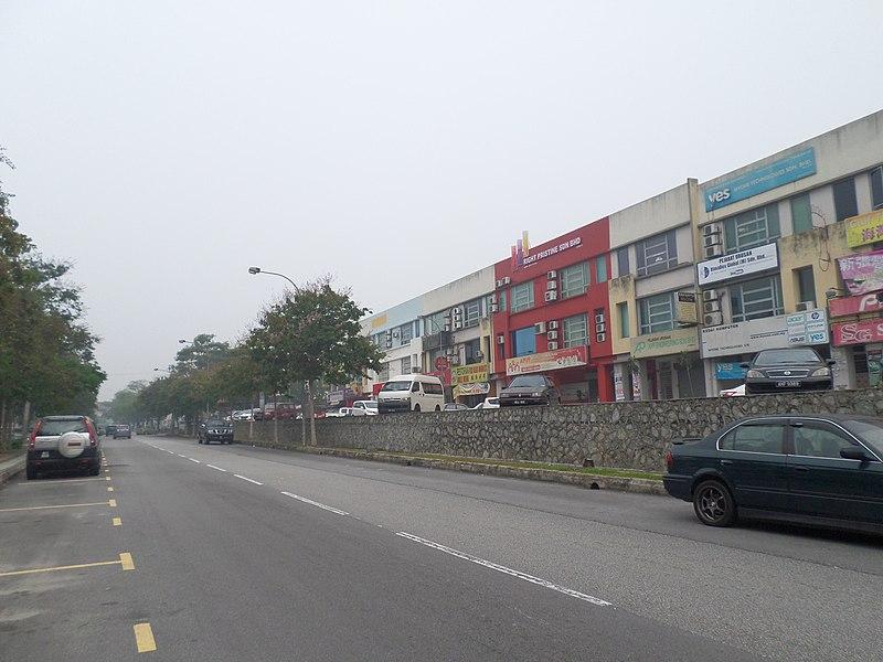 File:Kuchai Lama.JPG
