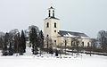 Kuddby kyrka.SV.jpg