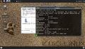 Kuki Linux SS.png
