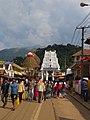 Kukke Shree Subrahmanya Temple (5).jpg