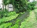 Kumagaya Motoara River Starting point 2.JPG
