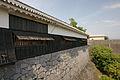 Kumamoto Castle 17n4272.jpg