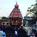 Kumarappan.c, palavangudi jpg 39.jpg