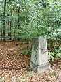 Kummer Mecklenburg-Schweriner Halbmeilenobelisk 186.jpg
