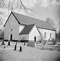Kungsängens kyrka (Stockholms-Näs kyrka) - KMB - 16000200132638.jpg