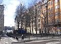 Kungsholms hamnplan.jpg