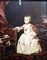 Kunsthistorisches Museum Wien, Diego Velázquez, Infant Philipp Prosper.JPG