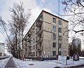 Kuntsevo District, Moscow, Russia - panoramio (49).jpg