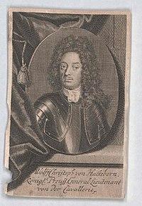 Kupferstich - Generalleutnant Wolf Christoph von Hackeborn.jpg