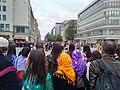 Kurdisches Volkstanzfestival - Mîhrîcana Gevendên Kurdıstan 2018 - Hannover 10.jpg