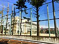 Kurishima Junior High School Nov 182019 12-17PM.jpeg