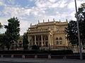 Kursalon Stadtpark Wien4.jpg