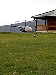 Kusturica's Helikopter.jpg
