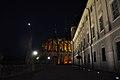 Kutná Hora (38598910522).jpg