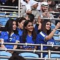 Kuwaiti women.jpg